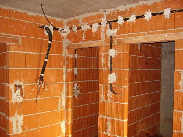 Pohotovost elektro - nonstop elektrikáři praha praha